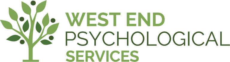 West End Psychology Services